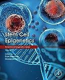 Stem Cell Epigenetics (ISSN Book 8) (English Edition)
