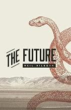Best neil hilborn the future Reviews