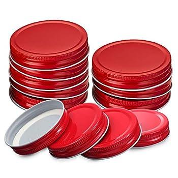 Best valentine mason jars Reviews