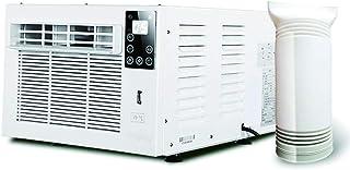 Ventilador de enfriamiento Aire acondicionado para tiendas de campaña Ventilador portátil de calefacción y refrigeración Uso de la cama del dormitorio Sin hielo No hay agua Añadir Refrigeración del co