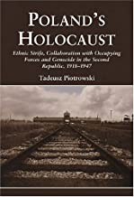 Best poland and the holocaust Reviews