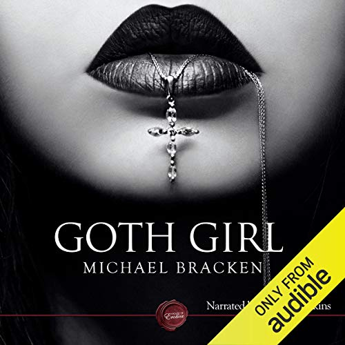 Goth Girl cover art