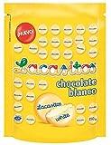 LACASITOS chocolate blanco bolsa 150 gr