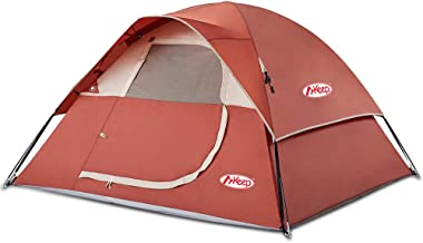 3 Person Tent - Easy & Quick Setup Tent for Camping,...