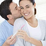 Zoom IMG-2 test d ovulation digital 10