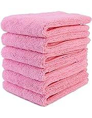 asciugamani da bagno Gudetama viso palestra e spa simpatici asciugamani per il viso 30,5 x 69,8 cm multiuso per mani altamente assorbenti Limat