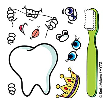 Best make your own tooth Reviews