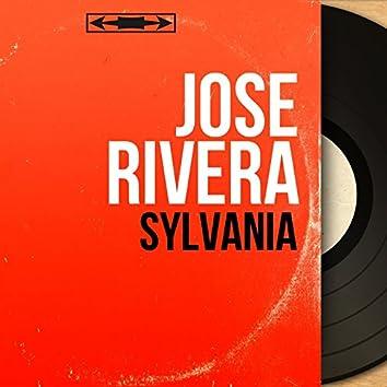 Sylvania (feat. Michel Ramos et son orchestre) [Mono Version]