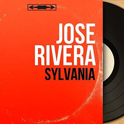 José Rivera feat. Michel Ramos et son orchestre