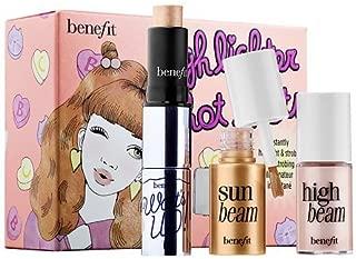 Best benefit cosmetics sun beam highlighter Reviews
