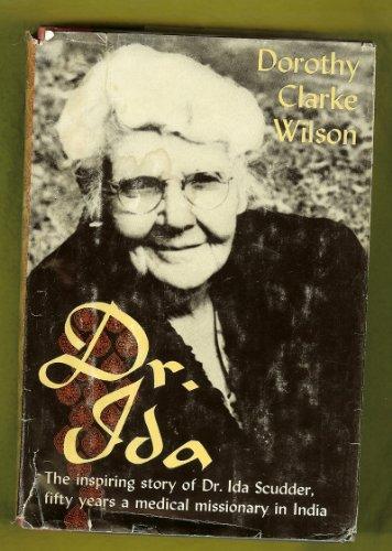 Dr. Ida