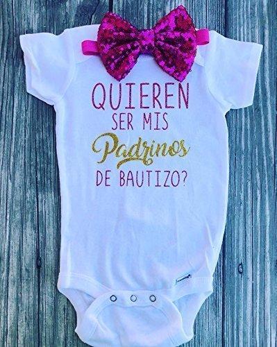 Quieren ser mis padrinos de bautizo bautizo will you be my godparents padrinos baptism