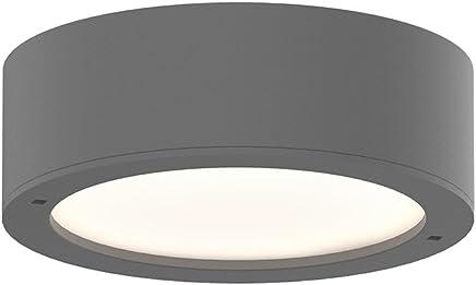 LEDサーフェスマウント