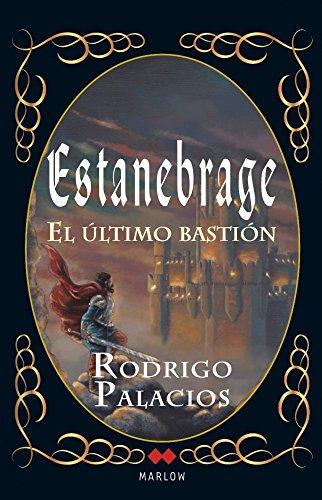 Estanebrage (Marlow)