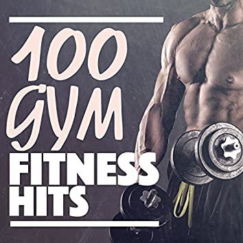 100 Gym Fitness Hits