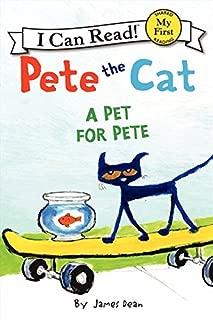 Best deans pet store Reviews