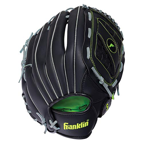 Franklin Sports Field Master Midnight Series 14.0