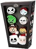 2016 The Nightmare Before Christmas ''Tsum Tsum'' Box Set – Mini –...