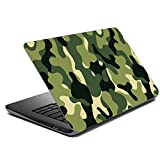 Vprint laptop skins protect your device from dirt, minor scratches & dullness, increasing its life & re-sale value. Compatible with laptops screen sizes ranging from15 inches to 15.6 inches Vprint laptop skins enable you and your device a unique loo...