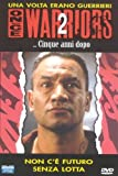 Once Were Warriors 2 [Import italien]