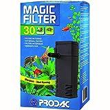 Prodac Magic Filter 30 10-40 L/H
