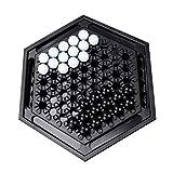 TOYANDONA Abalone mármol estratégico juego ganador juegos de sociedad juguetes mesa de escritorio ajedrez batalla juegos juegos juegos juegos juegos juegos educativos juguetes para adultos niños