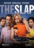 Slap [DVD] [Import]