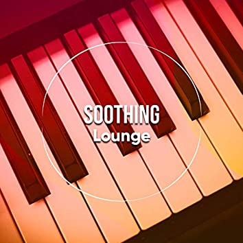 Soothing Lounge Piano Movement