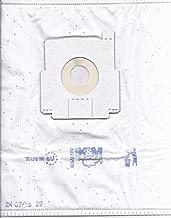 Amazon.es: DISTRI - Bolsas para aspiradoras / Accesorios para ...