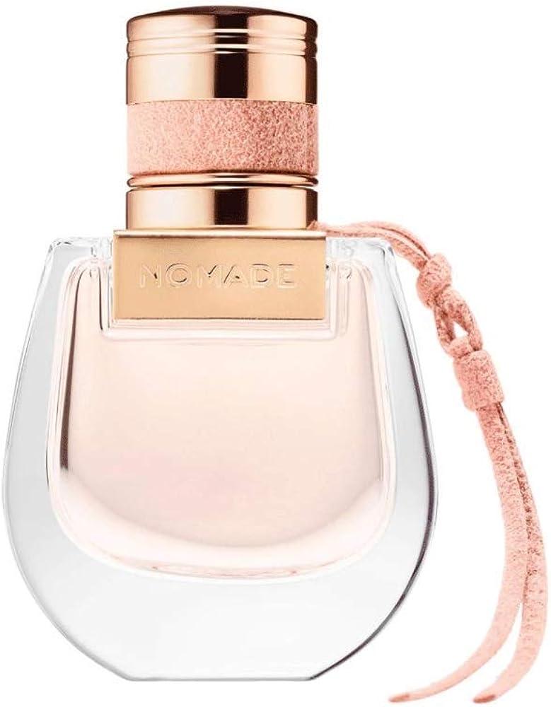 Chloé nomade, eau de parfum,profumo  per donna 50 ml 3614223111565