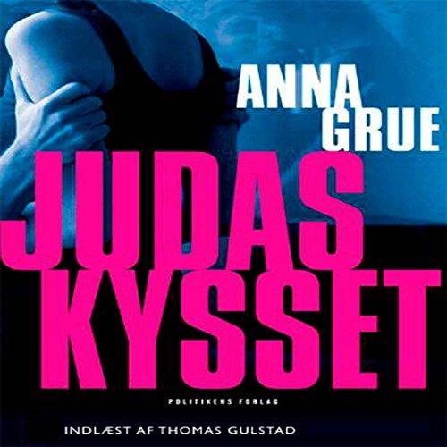 Judaskysset Titelbild