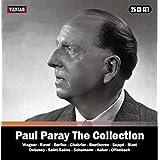 ポール・パレー・コレクション ~1934-1962 Recordings