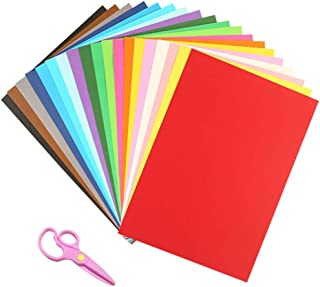 Best double sided construction paper Reviews