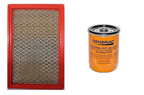 070185e oil filter - 4