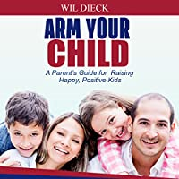 Arm Your Child's image