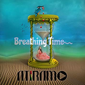Breathing Time