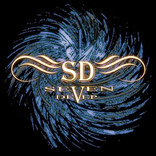 Seven Deep