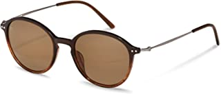 رودينستوك نظارة شمسية للجنسين مقاس 50 ملم R3307-D-5019140