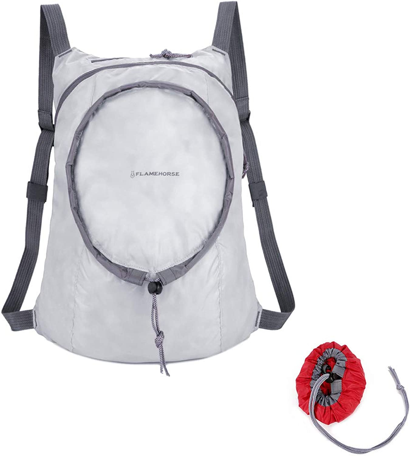 Outdoor Sports Backpack Mountaineering Hiking Bag Shoulder Tactical Backpack Large Capacity Hiking Backpack