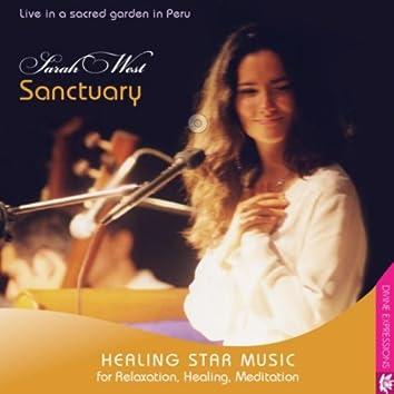 Sanctuary (Live)