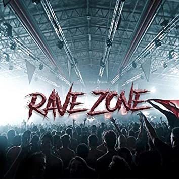 Rave Zone (Extended Version)
