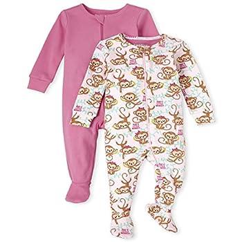 Best baby girl monkey Reviews