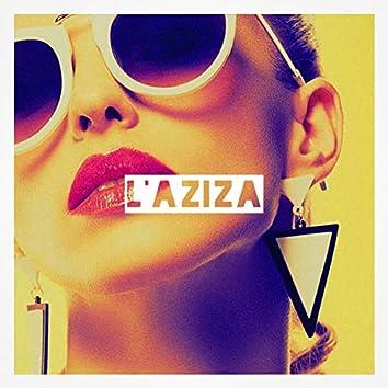 L'Aziza