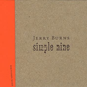 Simple Nine