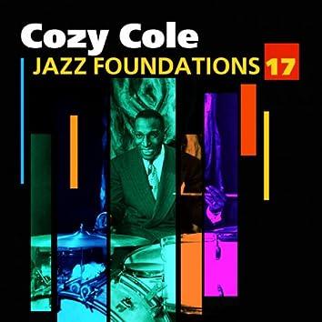 Jazz Foundations Vol. 17