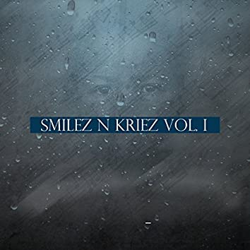 Smilez n Kriez