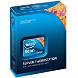 Intel Xeon E5645 Processor 2.4 GHz 12 MB Cache Socket LGA1366