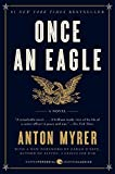 Once an Eagle: A Novel
