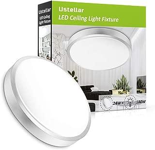 Best flush ceiling lights ebay Reviews