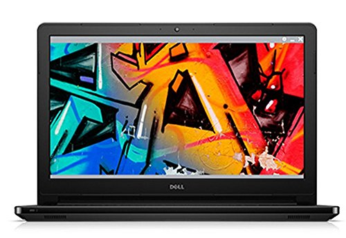 Compare Dell Inspiron (insprion i5566) vs other laptops